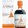 Il Tinello orange Aceto Balsamico gereift, 250 ml - Borgo Balsam